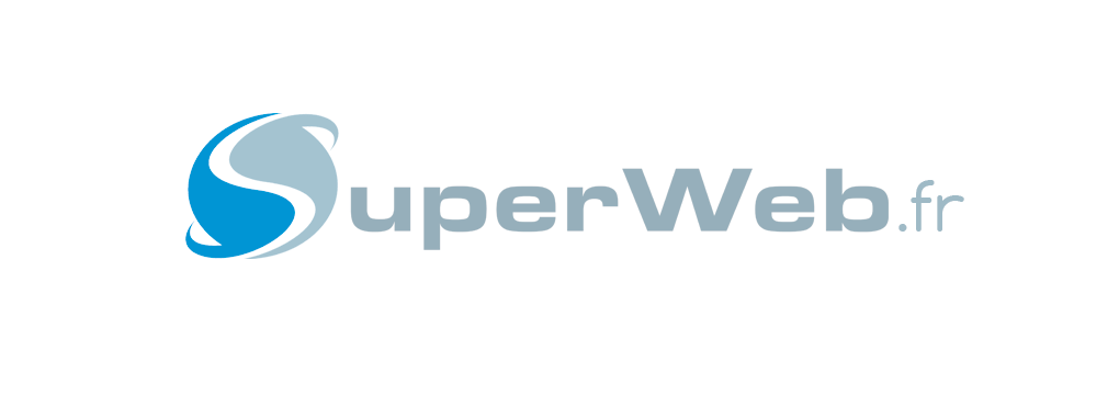 SuperWeb.fr - Hébergement Web PHP5/MySQL